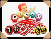 моментальная лотерея онлайн с выводом денег без вложений автоматы